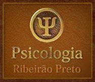 Psicologia Ribeirão Preto