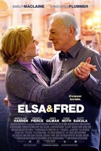Fred e Elsa